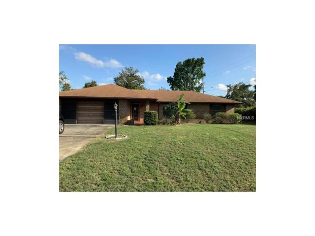 517 S Anchor Drive, Deltona, FL 32725 (MLS #V4719314) :: Premium Properties Real Estate Services