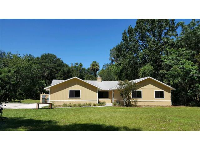 647 N Division Street, Oviedo, FL 32765 (MLS #V4720295) :: Sosa | Philbeck Real Estate Group