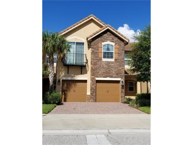 10778 Belfry Circle, Orlando, FL 32832 (MLS #V4720299) :: Griffin Group
