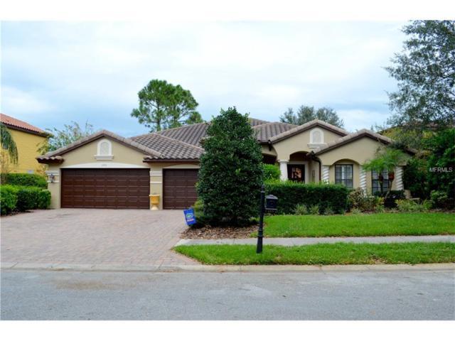 105 Elissar Drive, Debary, FL 32713 (MLS #V4720681) :: Mid-Florida Realty Team