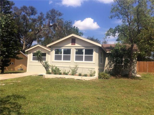 148 Deleon Road, Debary, FL 32713 (MLS #V4720704) :: Mid-Florida Realty Team