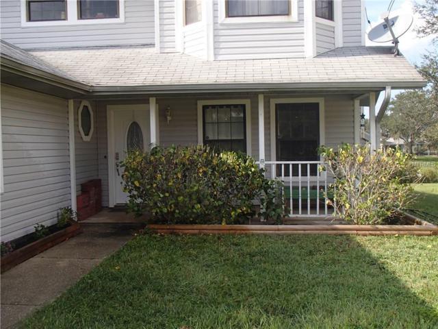 2304 Harding Circle, Deltona, FL 32738 (MLS #V4720717) :: Mid-Florida Realty Team