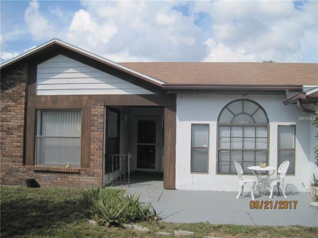 1796 Fort Smith Boulevard, Deltona, FL 32725 (MLS #V4720732) :: Mid-Florida Realty Team