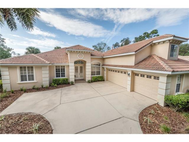 3418 Regal Crest Drive, Longwood, FL 32779 (MLS #V4720735) :: Mid-Florida Realty Team