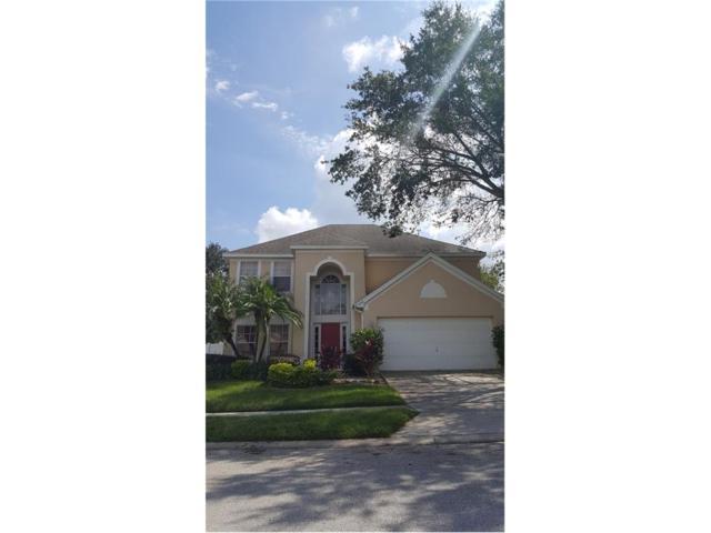 298 Hanging Moss Circle, Lake Mary, FL 32746 (MLS #V4720743) :: Mid-Florida Realty Team