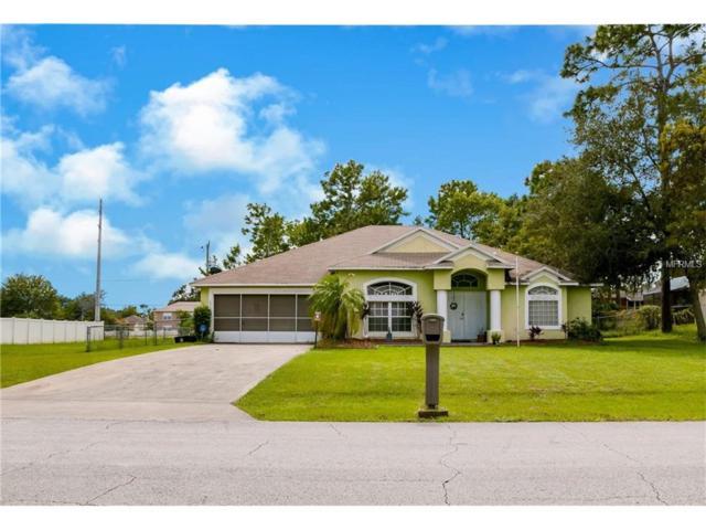 3039 Blaine Circle, Deltona, FL 32738 (MLS #V4720759) :: Mid-Florida Realty Team