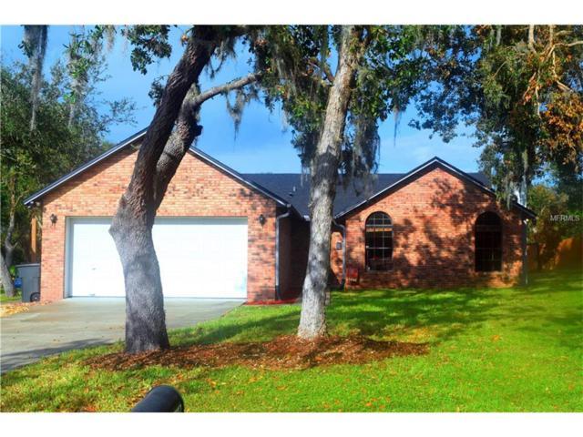 250 Linda Vista Street, Debary, FL 32713 (MLS #V4720763) :: Mid-Florida Realty Team