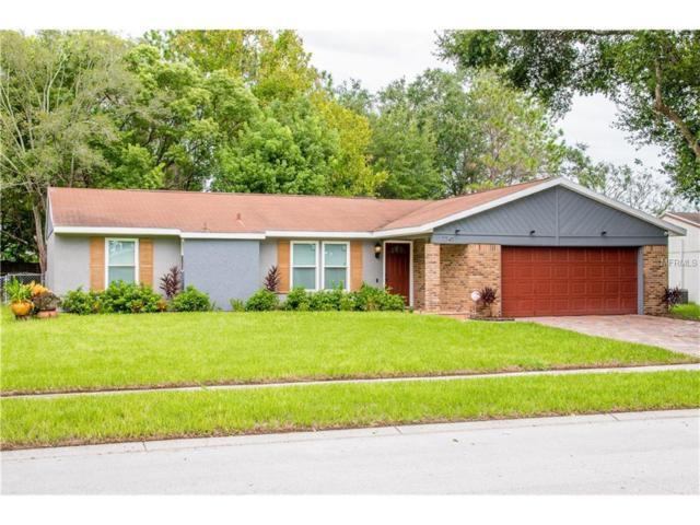 7741 Pineapple Drive #1, Orlando, FL 32835 (MLS #V4720770) :: RealTeam Realty