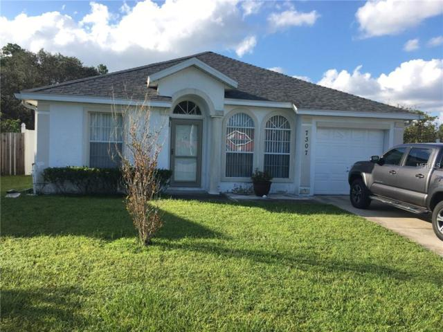 7307 R J Cove Court, Orlando, FL 32822 (MLS #V4720774) :: KELLER WILLIAMS CLASSIC VI