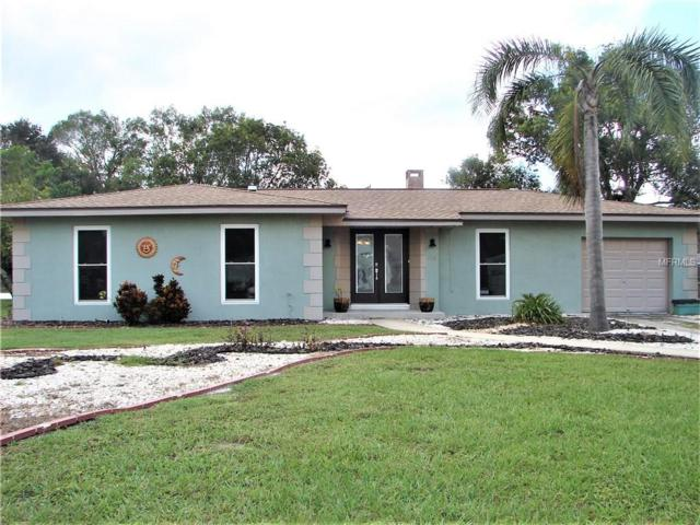 710 Saxon Boulevard, Deltona, FL 32725 (MLS #V4721132) :: Premium Properties Real Estate Services
