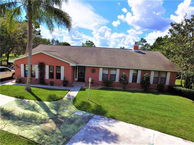 720 Saxon Boulevard, Deltona, FL 32725 (MLS #V4721140) :: Premium Properties Real Estate Services