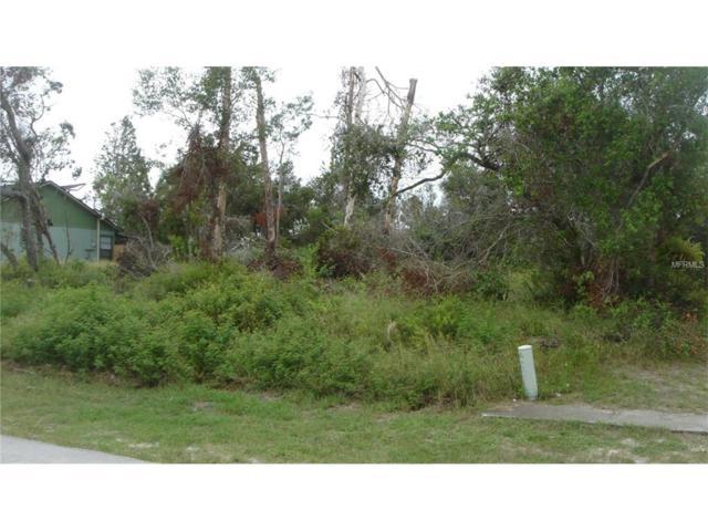 672 Tradewinds Drive, Deltona, FL 32738 (MLS #V4721142) :: Godwin Realty Group