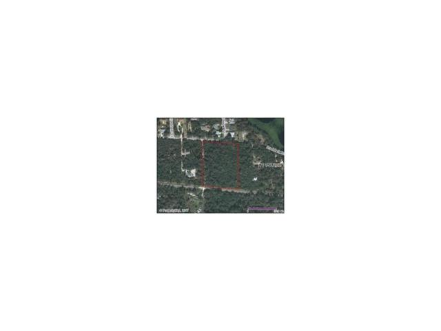 Enterprise Road, Deltona, FL 32725 (MLS #V4721145) :: Premium Properties Real Estate Services