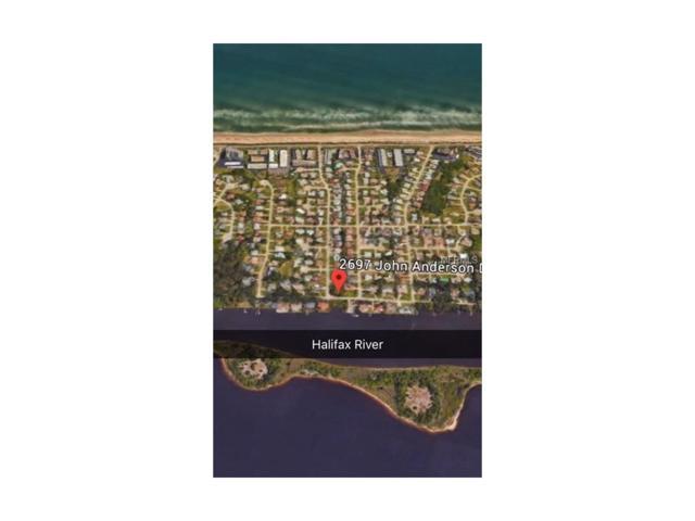 2697 John Anderson Drive, Ormond Beach, FL 32176 (MLS #V4721329) :: The Duncan Duo Team