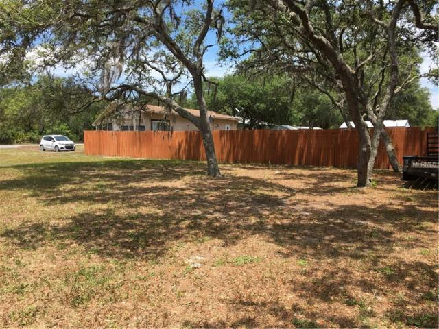 Azalea Avenue, Paisley, FL 32767 (MLS #V4721548) :: The Duncan Duo Team