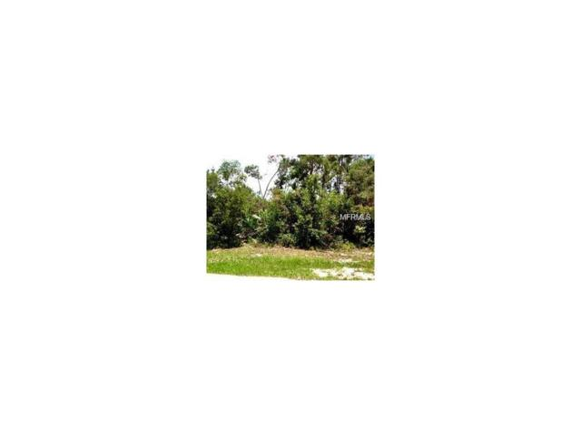 2632 Coachman Drive, Deltona, FL 32738 (MLS #V4721678) :: Mid-Florida Realty Team
