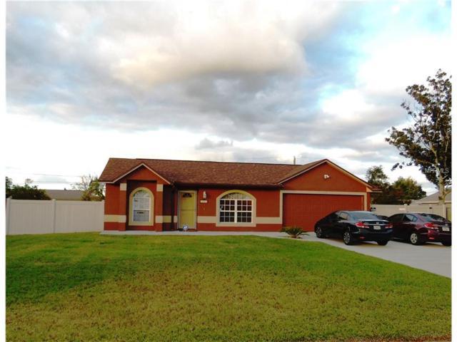1414 Randolph St, Deltona, FL 32725 (MLS #V4721692) :: Mid-Florida Realty Team