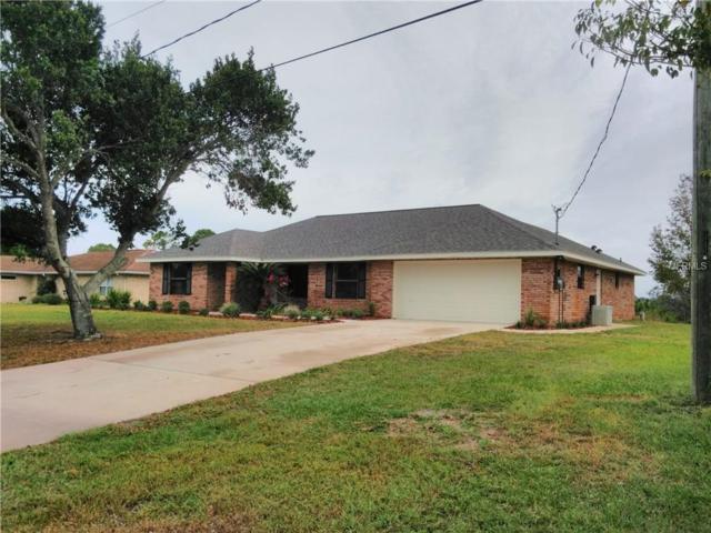 1199 Prescott Boulevard, Deltona, FL 32738 (MLS #V4721702) :: Mid-Florida Realty Team