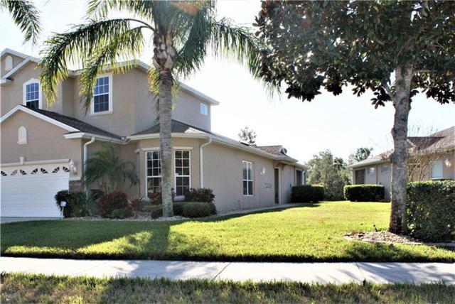 310 La Creek Court, Debary, FL 32713 (MLS #V4722461) :: Zarghami Group