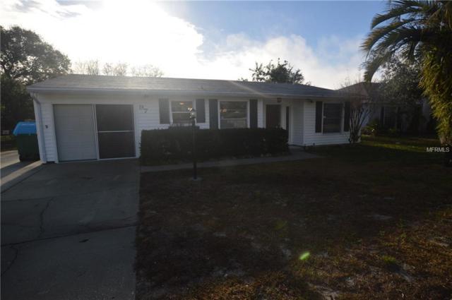 97 S Courtland Boulevard, Deltona, FL 32738 (MLS #V4722509) :: The Duncan Duo Team