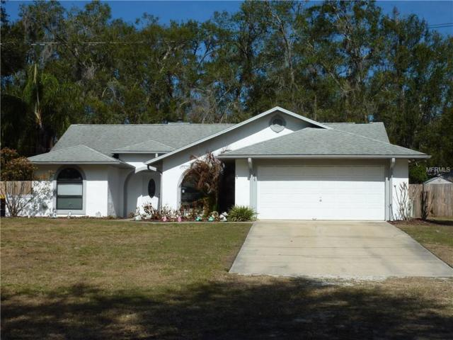 515 Columbus Avenue, Orange City, FL 32763 (MLS #V4722819) :: Griffin Group