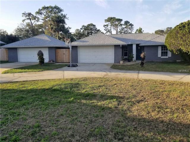 1155 Collins Avenue, Orange City, FL 32763 (MLS #V4722991) :: Mid-Florida Realty Team