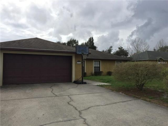 2554 East Lake, Deland, FL 32724 (MLS #V4723033) :: Mark and Joni Coulter | Better Homes and Gardens