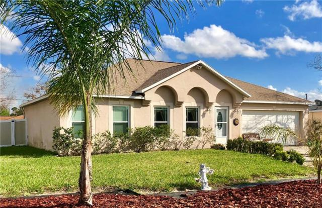 1716 Morven Court, Deltona, FL 32738 (MLS #V4723087) :: Mid-Florida Realty Team