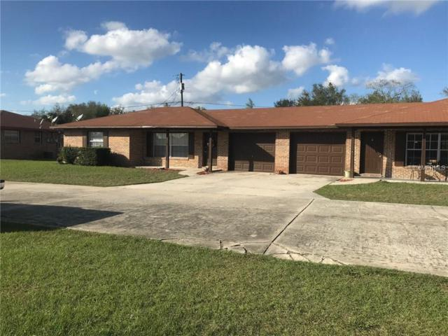 590 Belltower Avenue, Deltona, FL 32725 (MLS #V4723099) :: Mid-Florida Realty Team