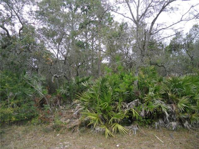 2232 Florida Drive, Deltona, FL 32738 (MLS #V4723384) :: Godwin Realty Group