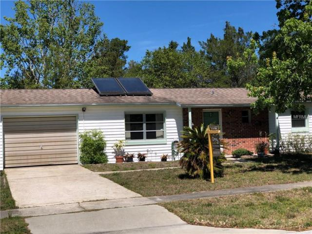 2802 Fulford Street, Deltona, FL 32738 (MLS #V4723393) :: Godwin Realty Group