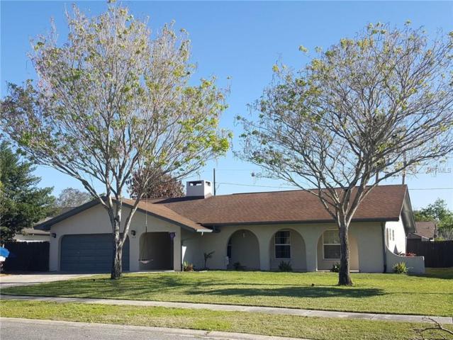 208 Graham Road, Fern Park, FL 32730 (MLS #V4723513) :: The Lockhart Team