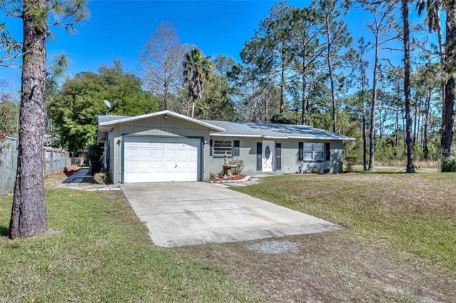 1909 8TH Avenue, Deland, FL 32724 (MLS #V4723535) :: Premium Properties Real Estate Services