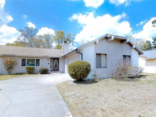1211 Harcross Lane, Deltona, FL 32738 (MLS #V4723593) :: Premium Properties Real Estate Services