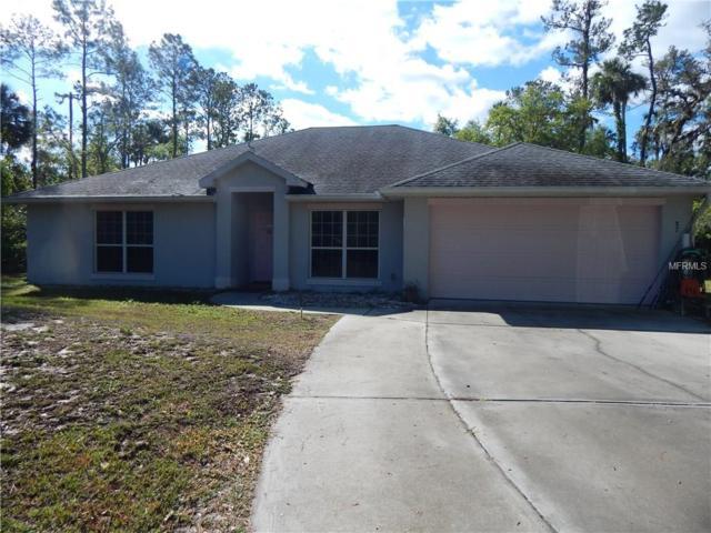 87 Myrtle Street, Sanford, FL 32773 (MLS #V4723603) :: Premium Properties Real Estate Services