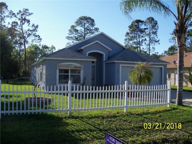 1904 3RD Avenue, Deland, FL 32724 (MLS #V4723628) :: RE/MAX Realtec Group