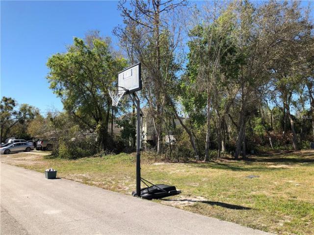 530 Ferdinand Avenue, Deltona, FL 32738 (MLS #V4723704) :: Griffin Group