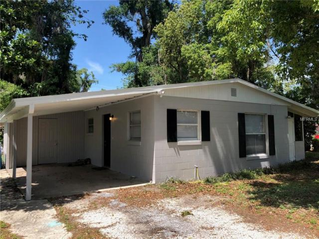 Address Not Published, Deland, FL 32724 (MLS #V4723746) :: RE/MAX Realtec Group