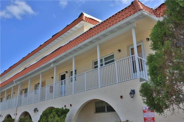 1510 Ocean Shore Boulevard #410, Ormond Beach, FL 32176 (MLS #V4723981) :: The Duncan Duo Team