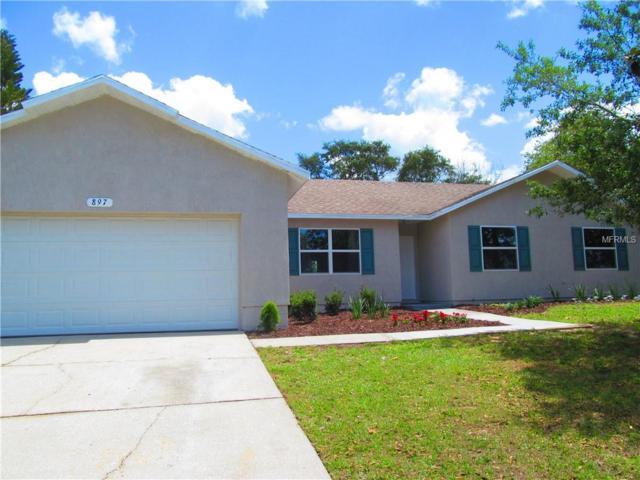 897 Watt Circle, Deltona, FL 32738 (MLS #V4900078) :: RE/MAX Realtec Group