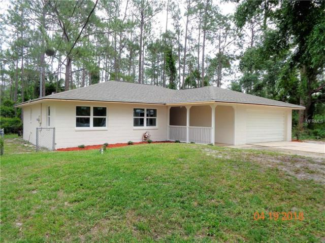 2309 6TH Avenue, Deland, FL 32724 (MLS #V4900148) :: The Price Group