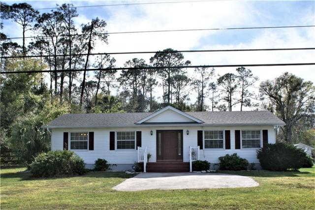 4420 N Us Highway 17, Deland, FL 32720 (MLS #V4900201) :: RE/MAX Realtec Group
