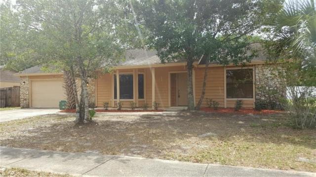 1100 Santa Cruz Way, Winter Springs, FL 32708 (MLS #V4900234) :: G World Properties
