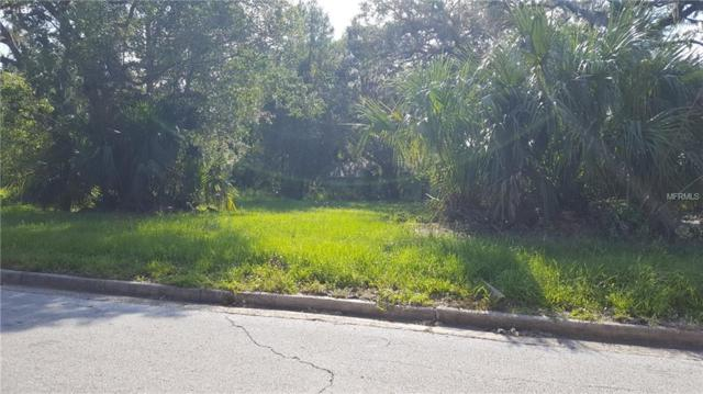 Avocado Avenue, Sanford, FL 32771 (MLS #V4900254) :: The Duncan Duo Team