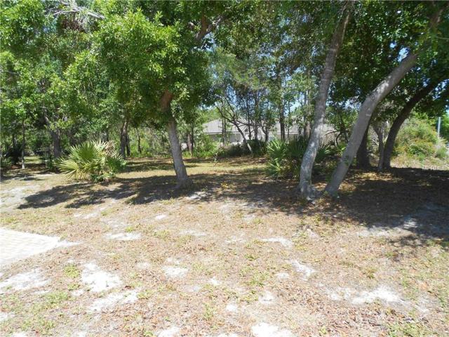 2242 Fillmore Avenue, Deltona, FL 32725 (MLS #V4900260) :: Bustamante Real Estate