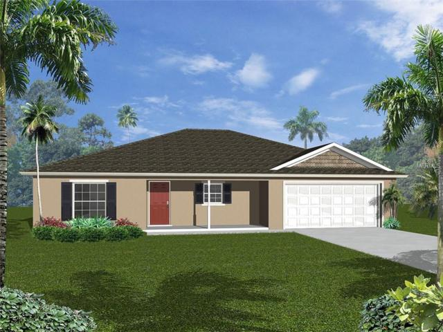 Address Not Published, Orange City, FL 32763 (MLS #V4900414) :: The Lockhart Team