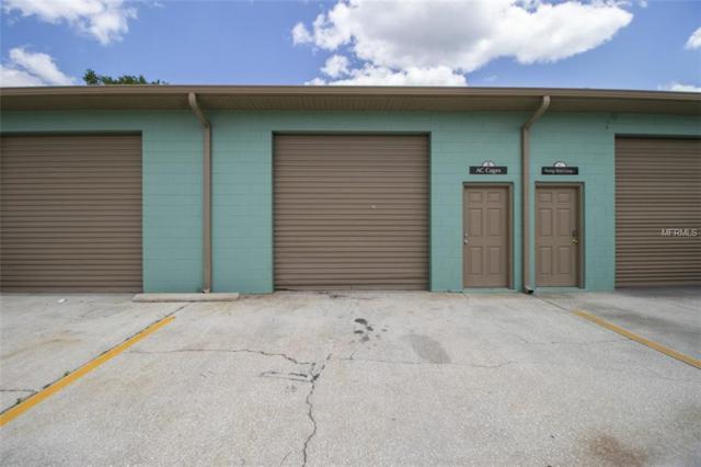 1070 Shadick Drive, Orange City, FL 32763 (MLS #V4900460) :: The Lockhart Team