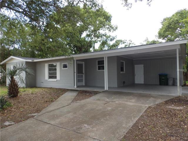 2466 Barbarossa Avenue, Deltona, FL 32738 (MLS #V4900499) :: The Price Group