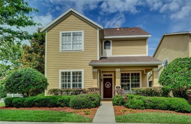 409 Manor View Lane, Deland, FL 32724 (MLS #V4900731) :: The Lockhart Team