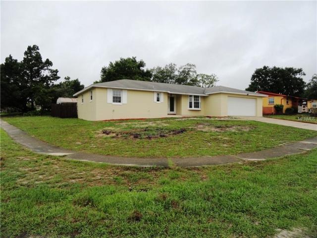 2408 Kimberly Drive, Deltona, FL 32738 (MLS #V4900772) :: The Price Group